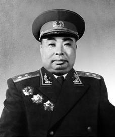 Wu Faxian