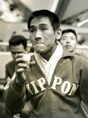 Yoshikatsu Yoshida