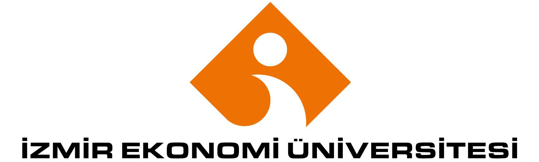 File Izmir Ekonomi Universitesi Logo Png Wikimedia Commons