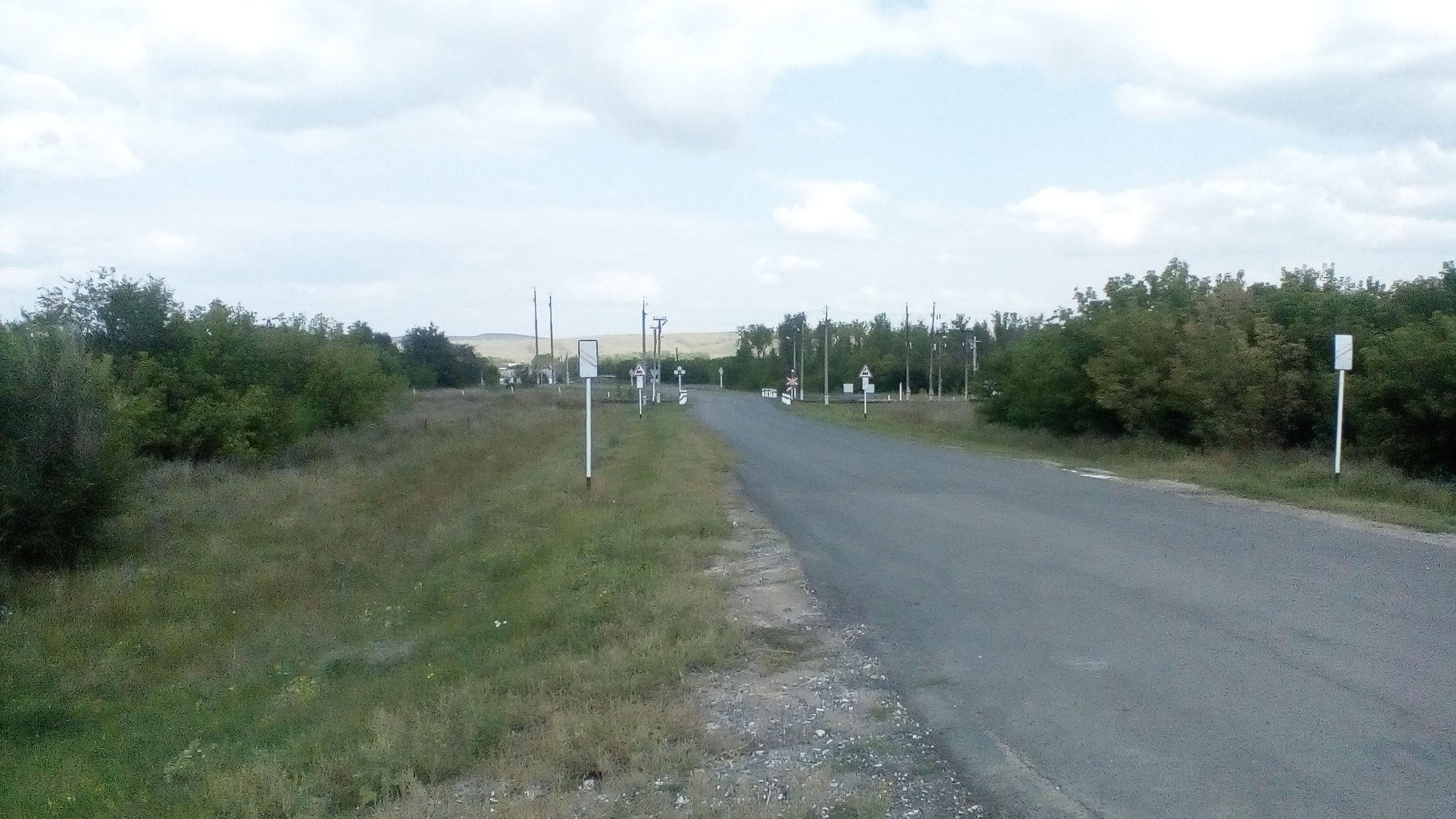 Официальный сайт новосергиевского элеватора рефрижератор на фольксваген транспортер
