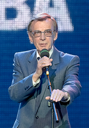 Георгий Тараторкин Фотограф Дмитрий Дубинский 2012.jpg