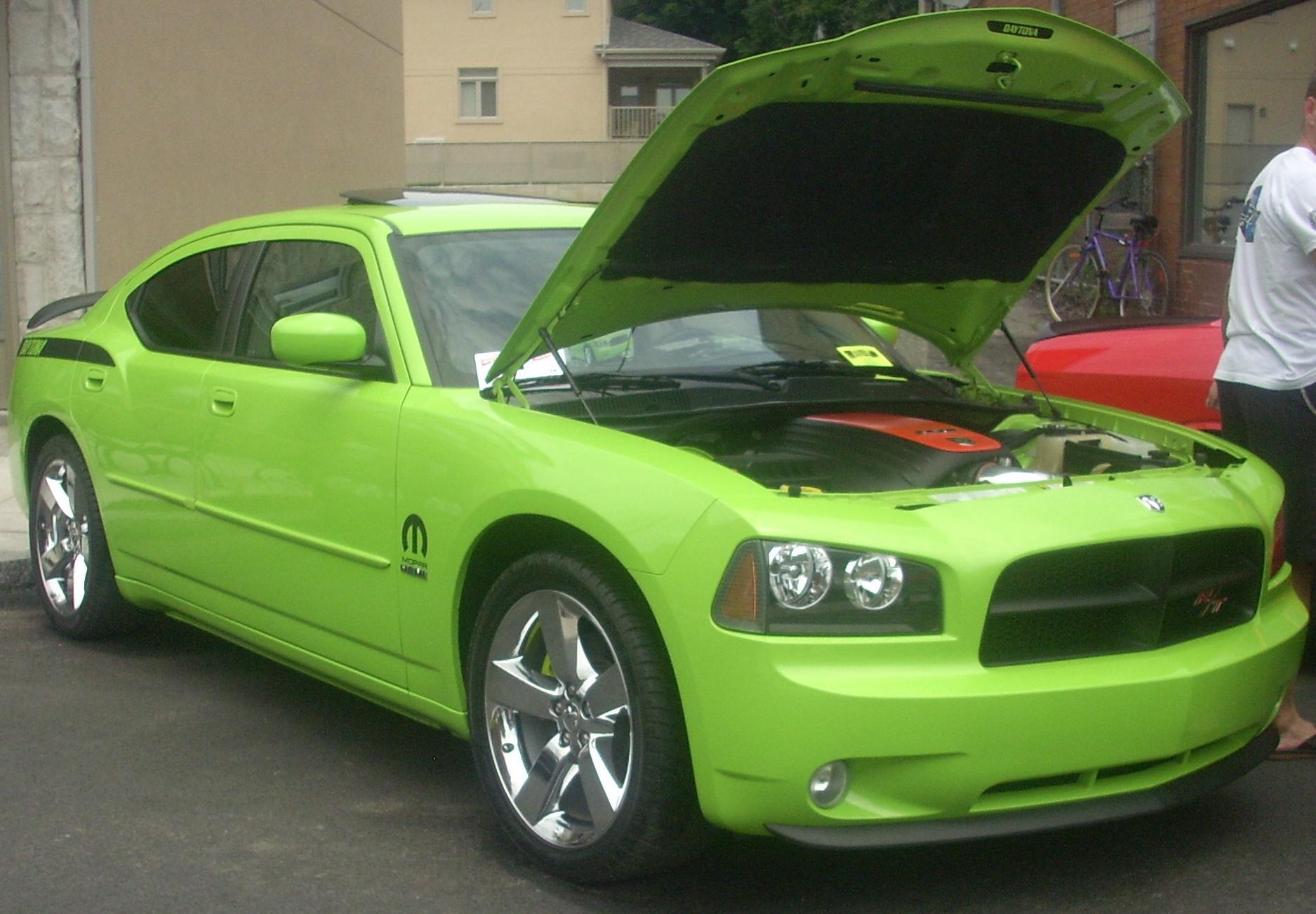 Boardwalk Chrysler Dodge Jeep Ram Vehicles For Sale In