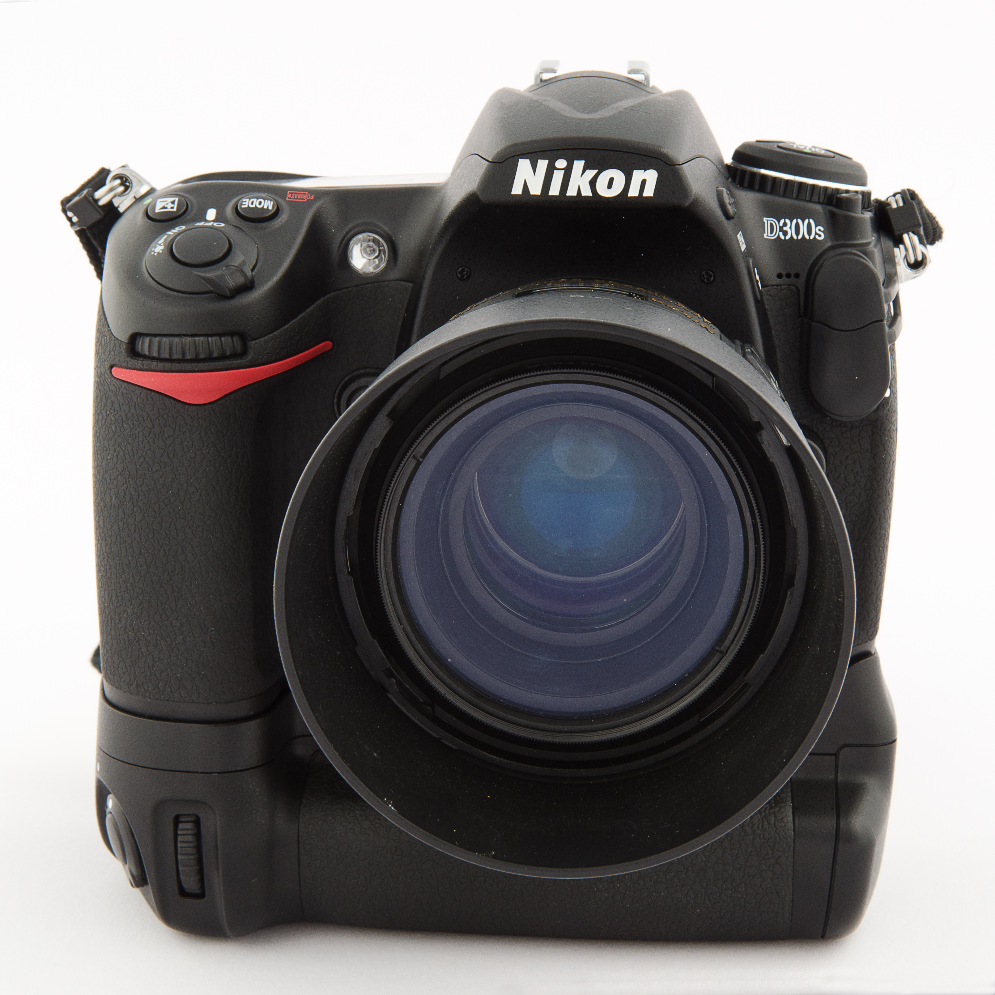 11-09-04-nikon-d300s-by-RalfR-DSC 5378.jpg
