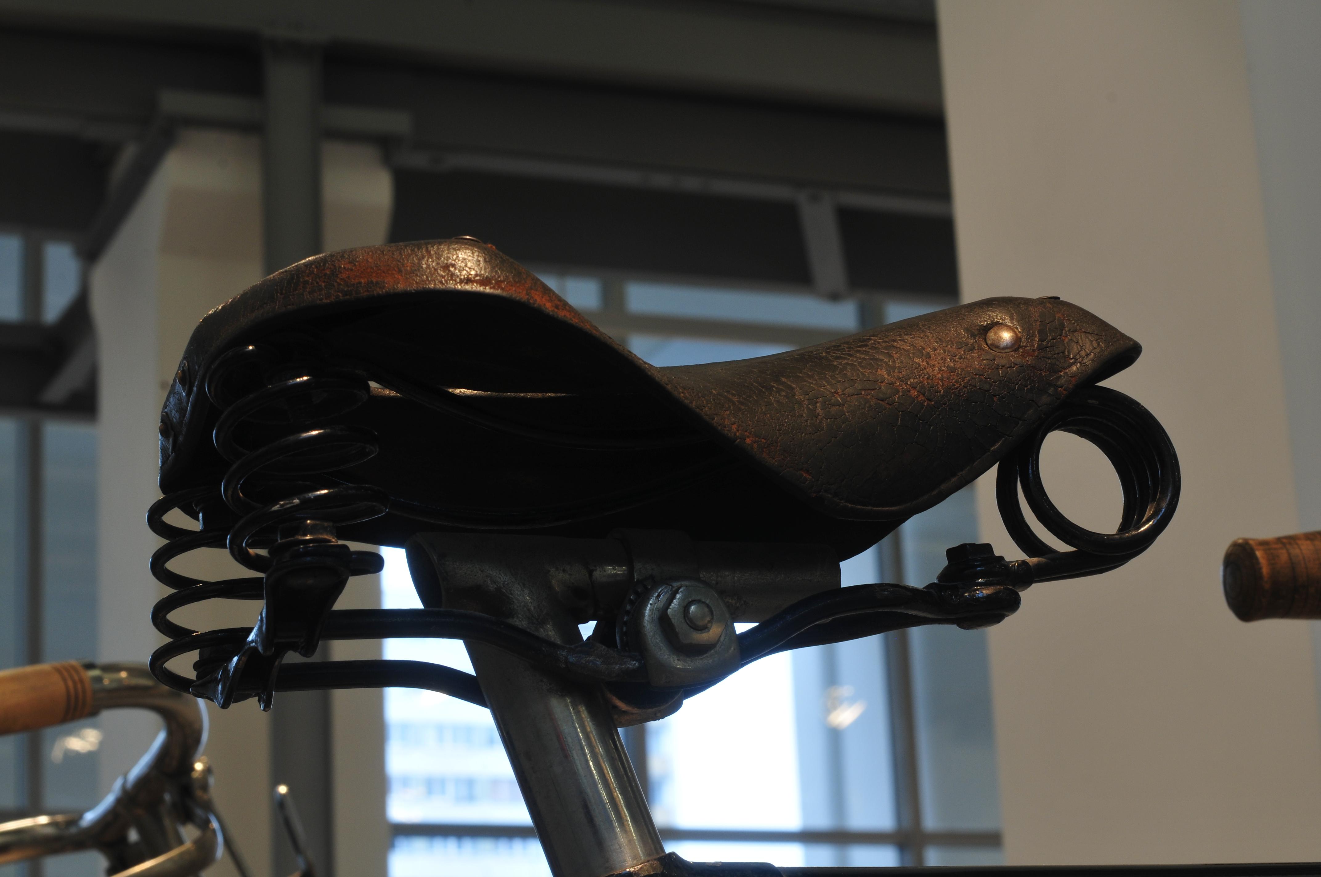 13-04-05-Skoda Museum Mladá Boleslav by RalfR-044.jpg