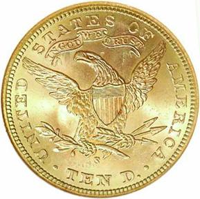 File:1901 eagle rev.jpg