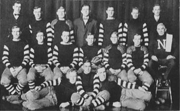 1912 Nebraska Cornhuskers football team.jpg