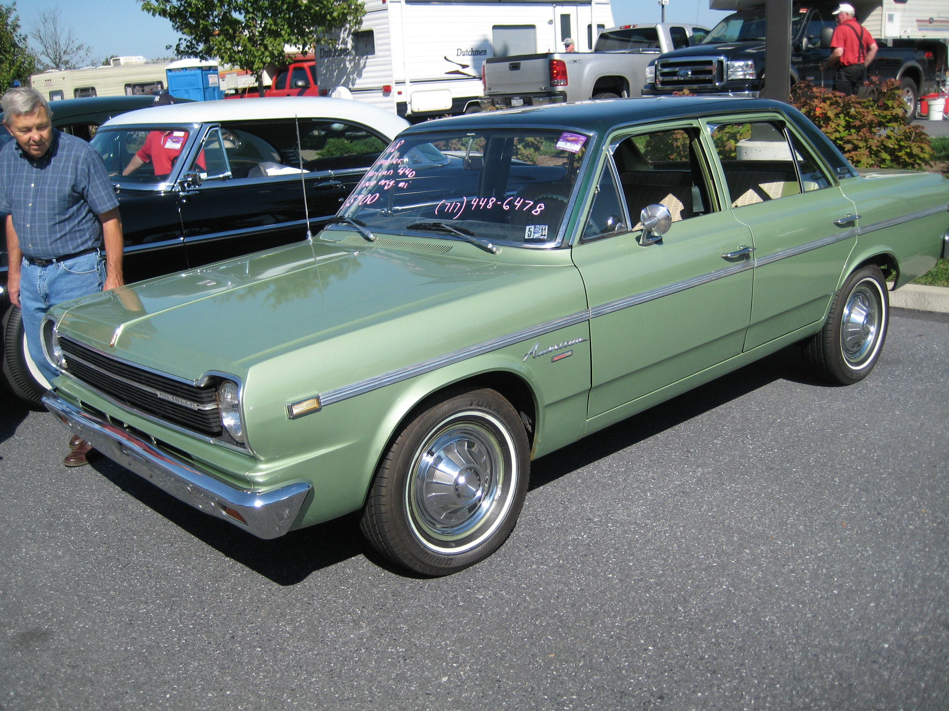 1968 Amc Rambler 1967 Rebel Wiring Diagram File American Wikimedia Commons 3072x2304
