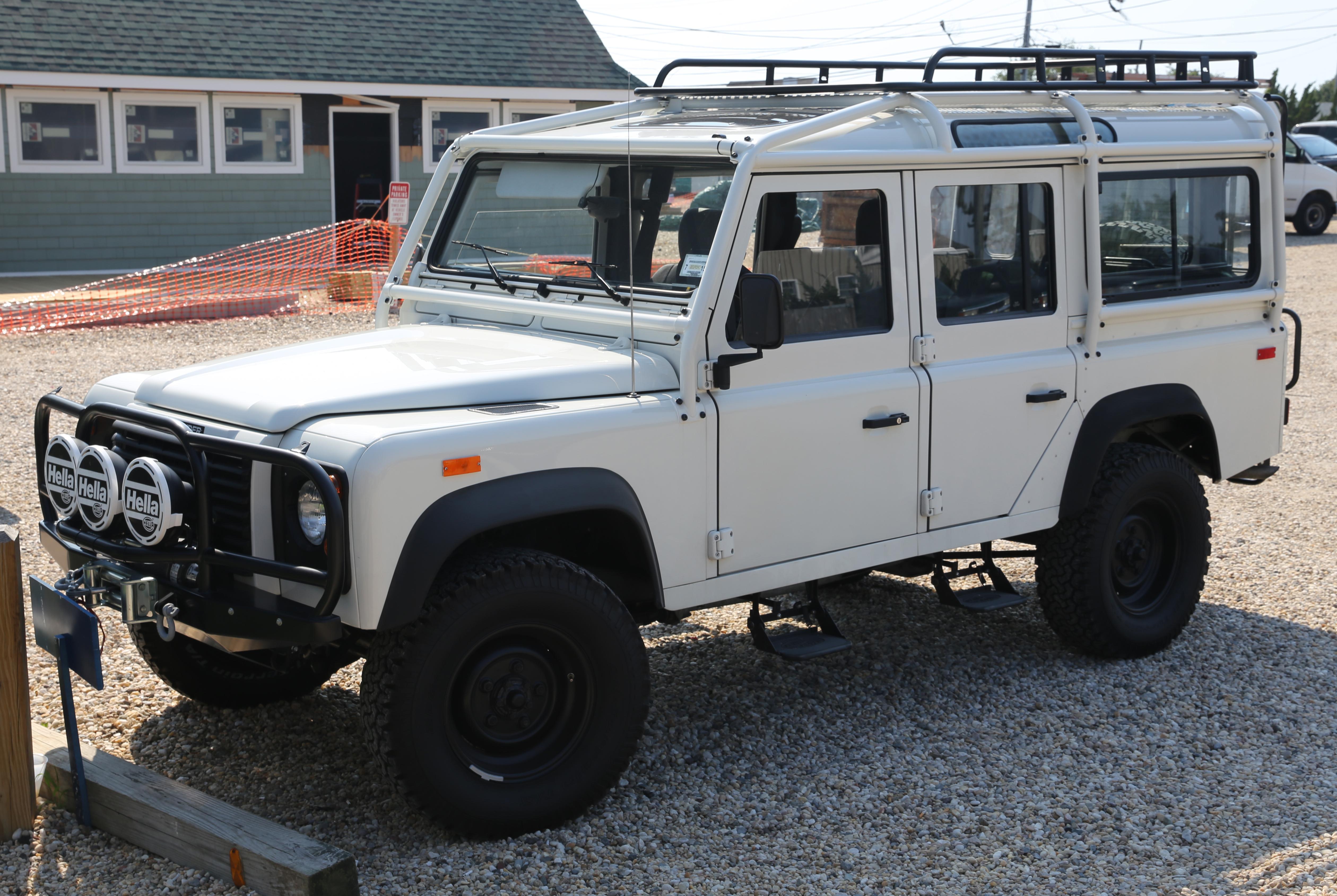 File 1993 Land Rover Defender 110 Nas 11257844514 Jpg