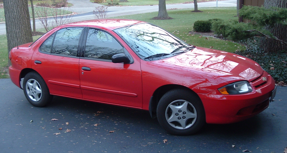 chevy cavalier 2005 group picture image by tag keywordpictures. Cars Review. Best American Auto & Cars Review