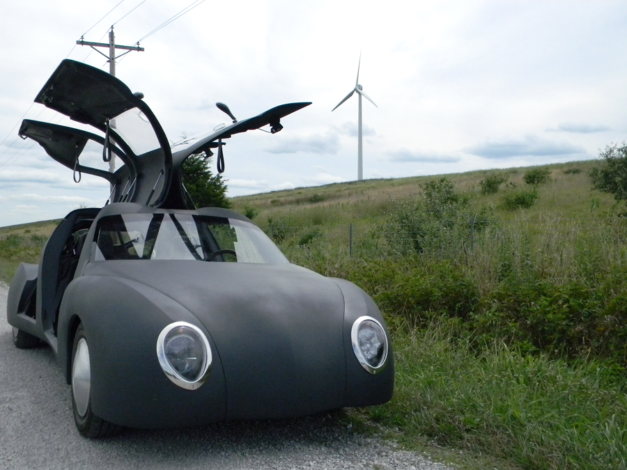Image Result For Us Electric Car