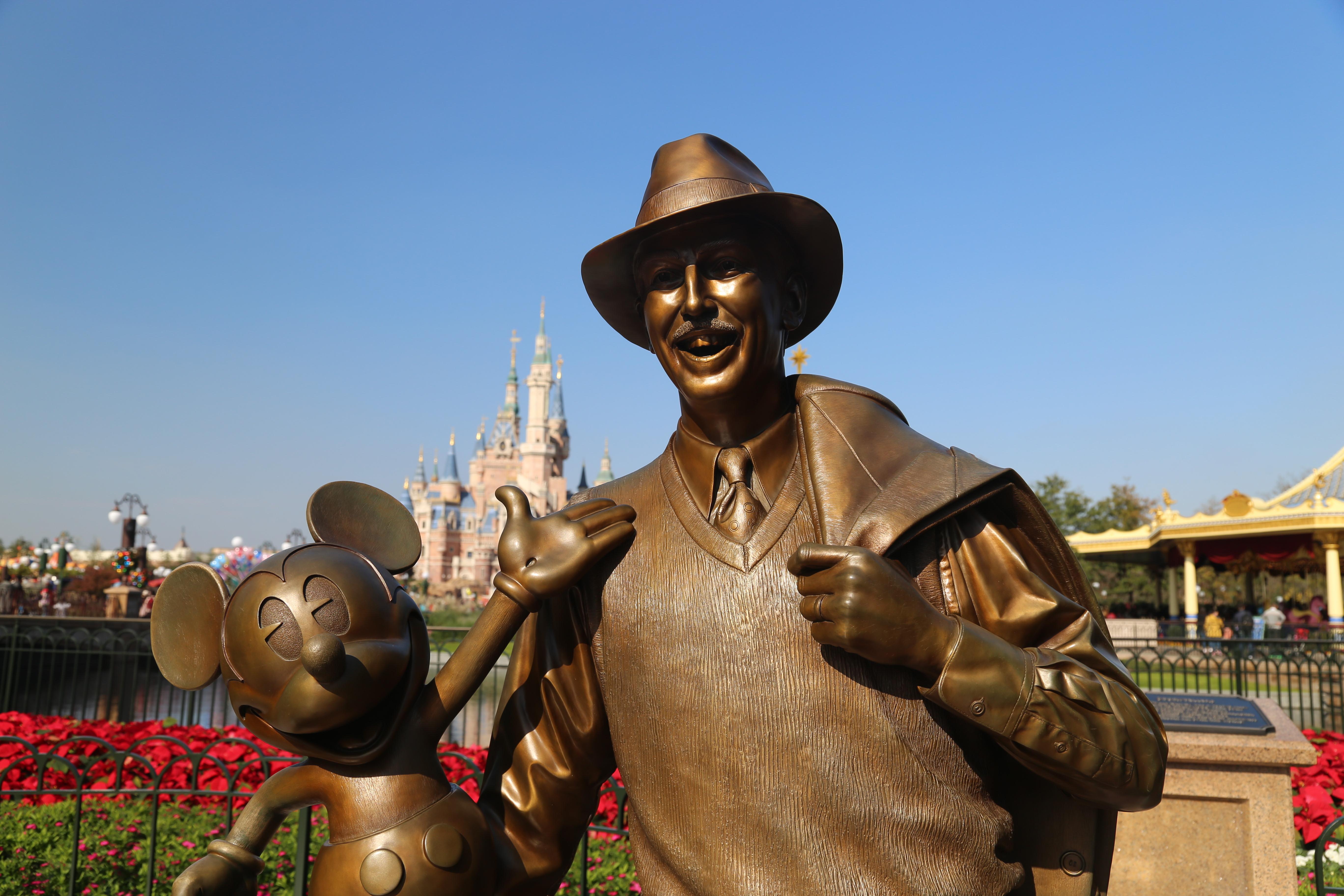 Storytellers Statue Wikipedia