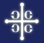 4s Serbian Symbol.jpg
