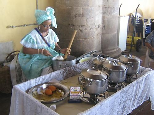 500x375 traditional bahia street kitchen salvador da bahia brasil