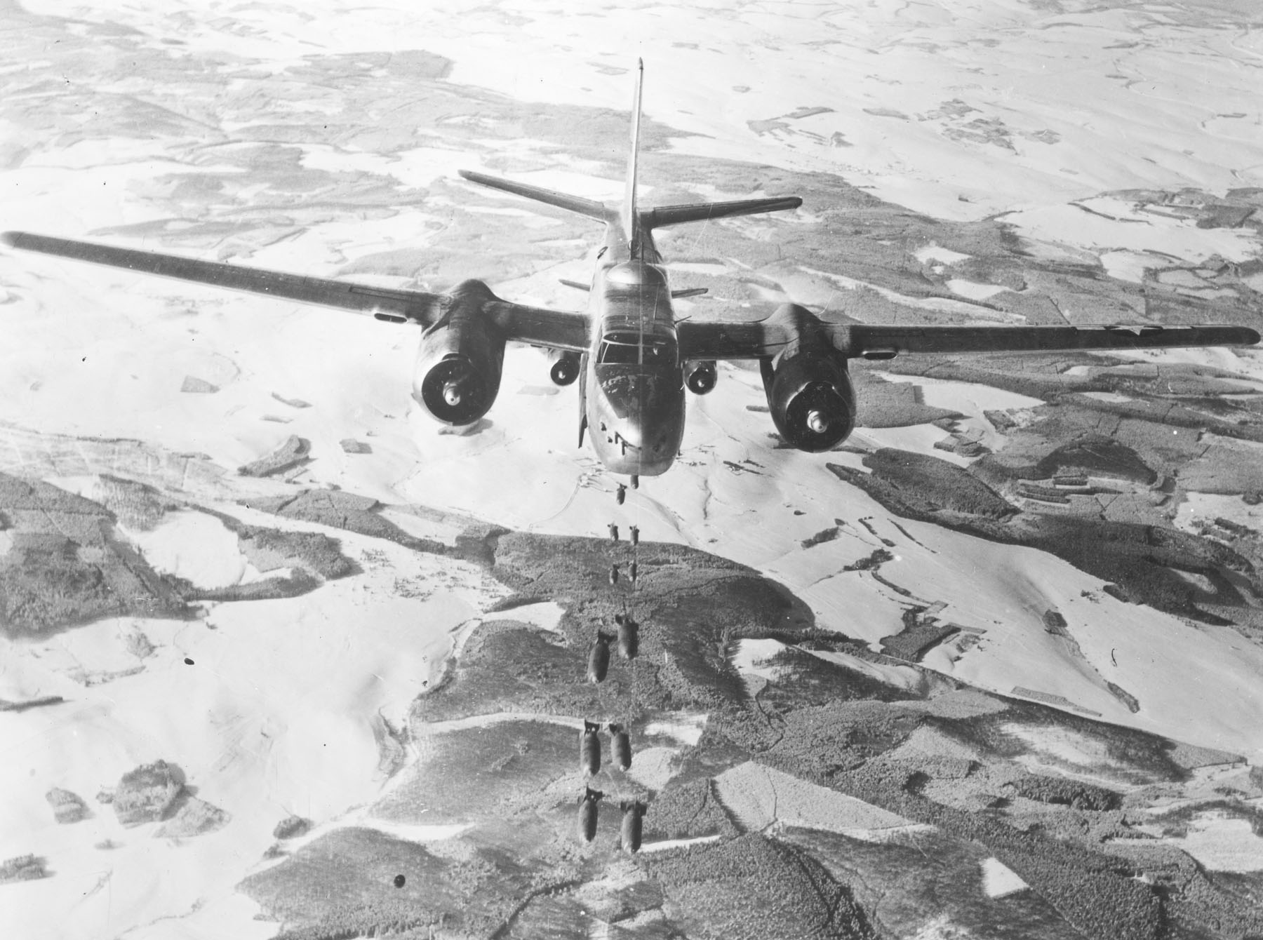 A-26_Invader_over_Germany_in_1945.jpg
