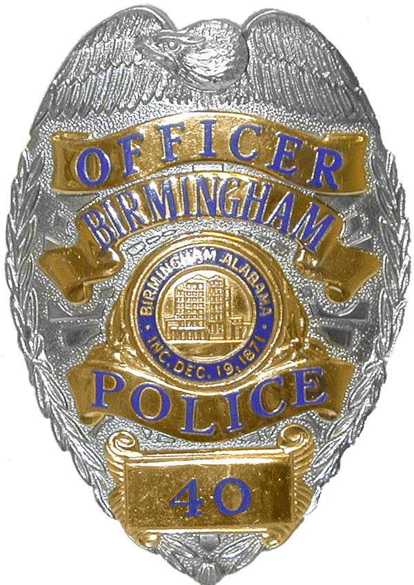 file al birmingham police badge png wikimedia commons