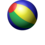 APNG bouncing beach ball (45px).png