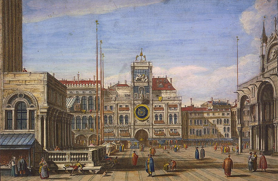 http://upload.wikimedia.org/wikipedia/commons/2/24/A_view_of_ye_great_clock_in_St._Mark%27s_place_at_Venice.jpg