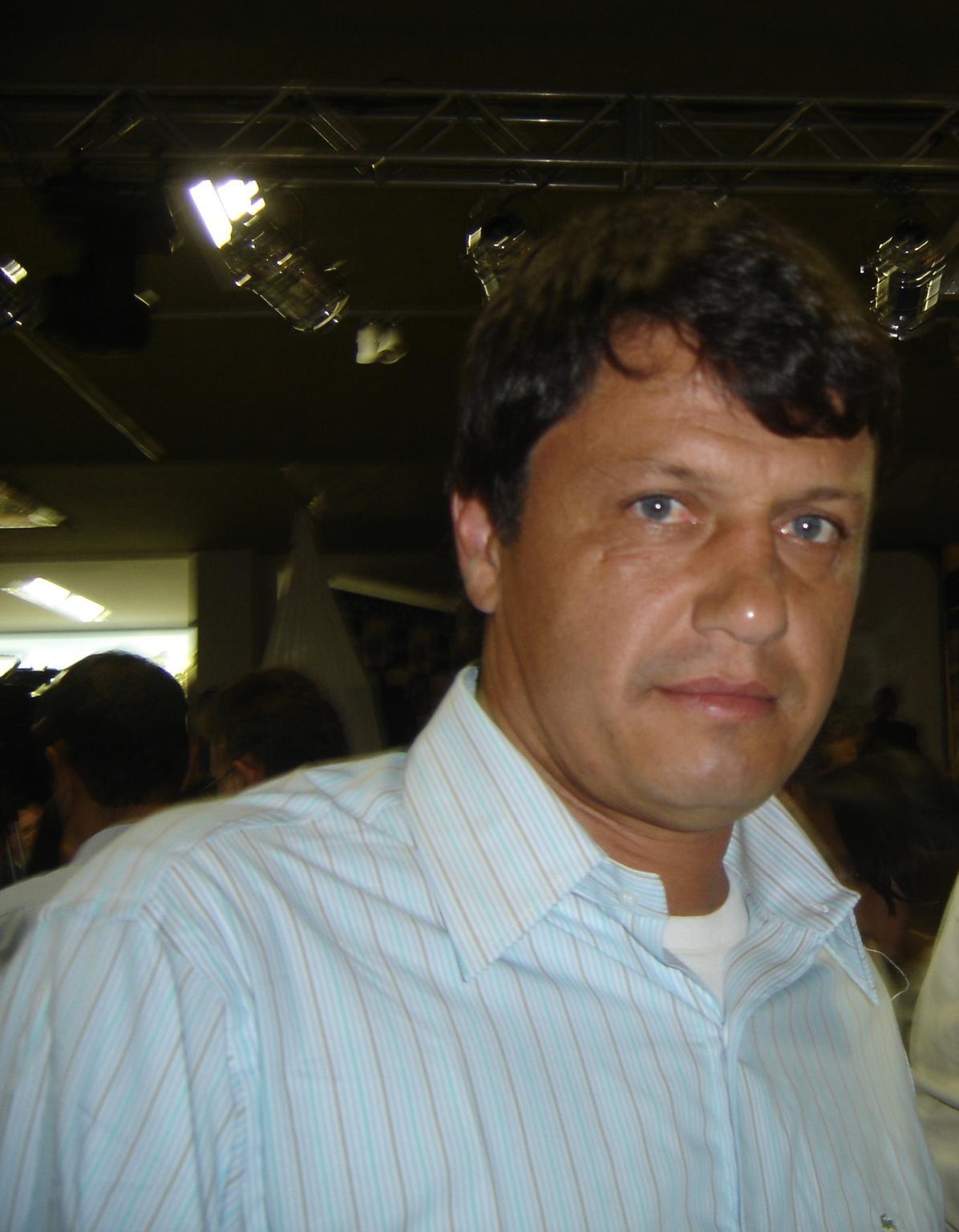 Adílson Batista – Wikipédia, a enciclopédia livre