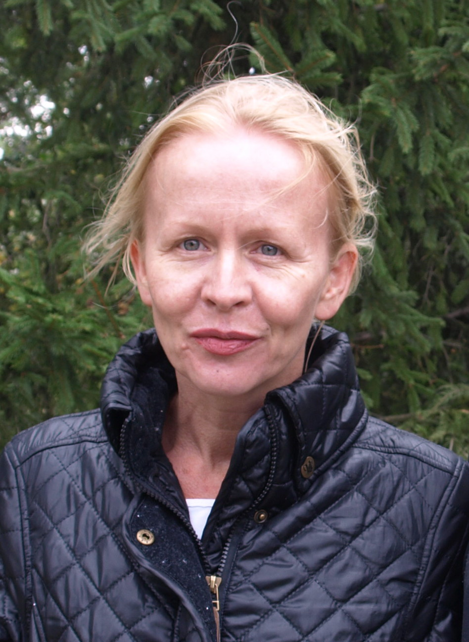 Agnieszka Krukowna Nude Photos 12