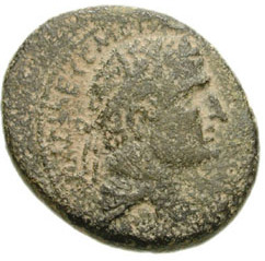 Agrippa I face.jpg