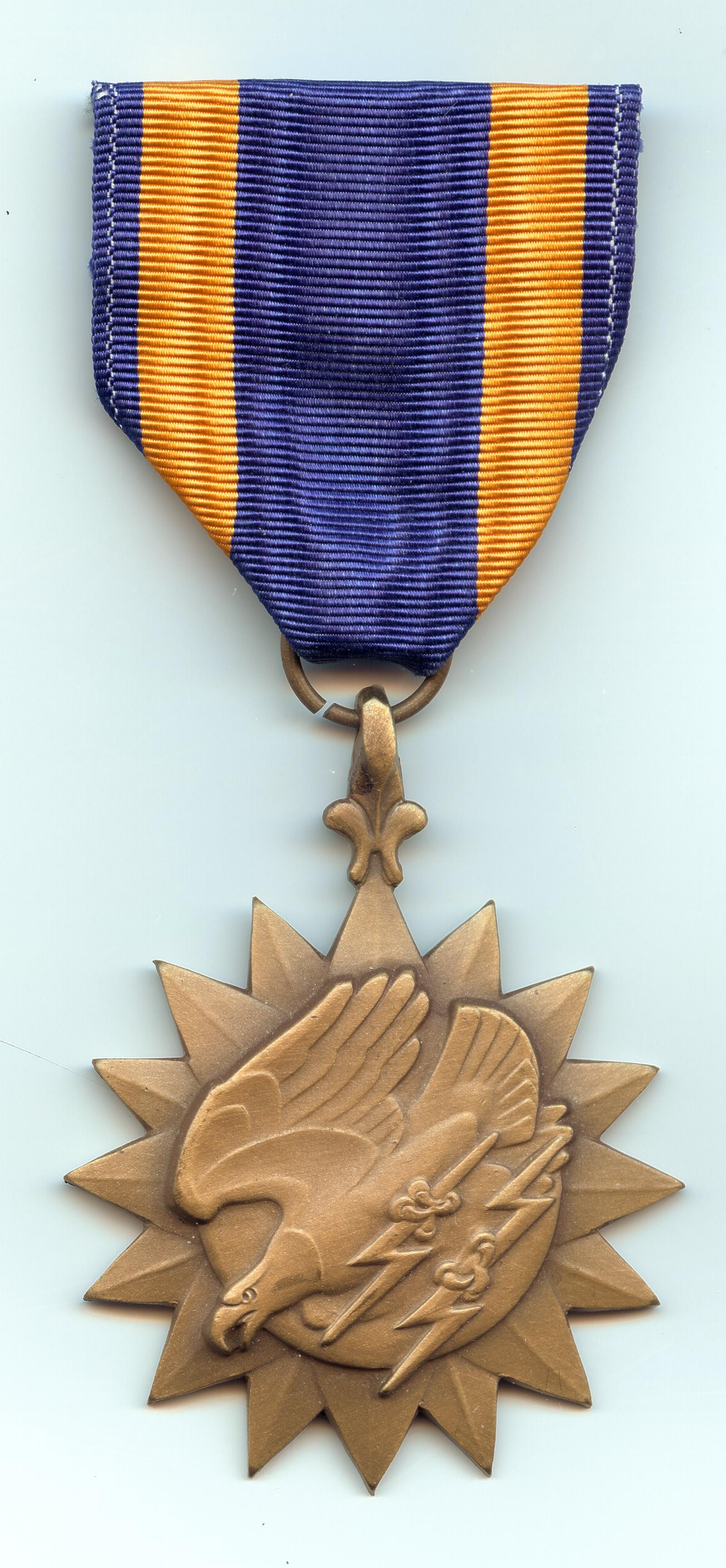 Air Medal front.jpg