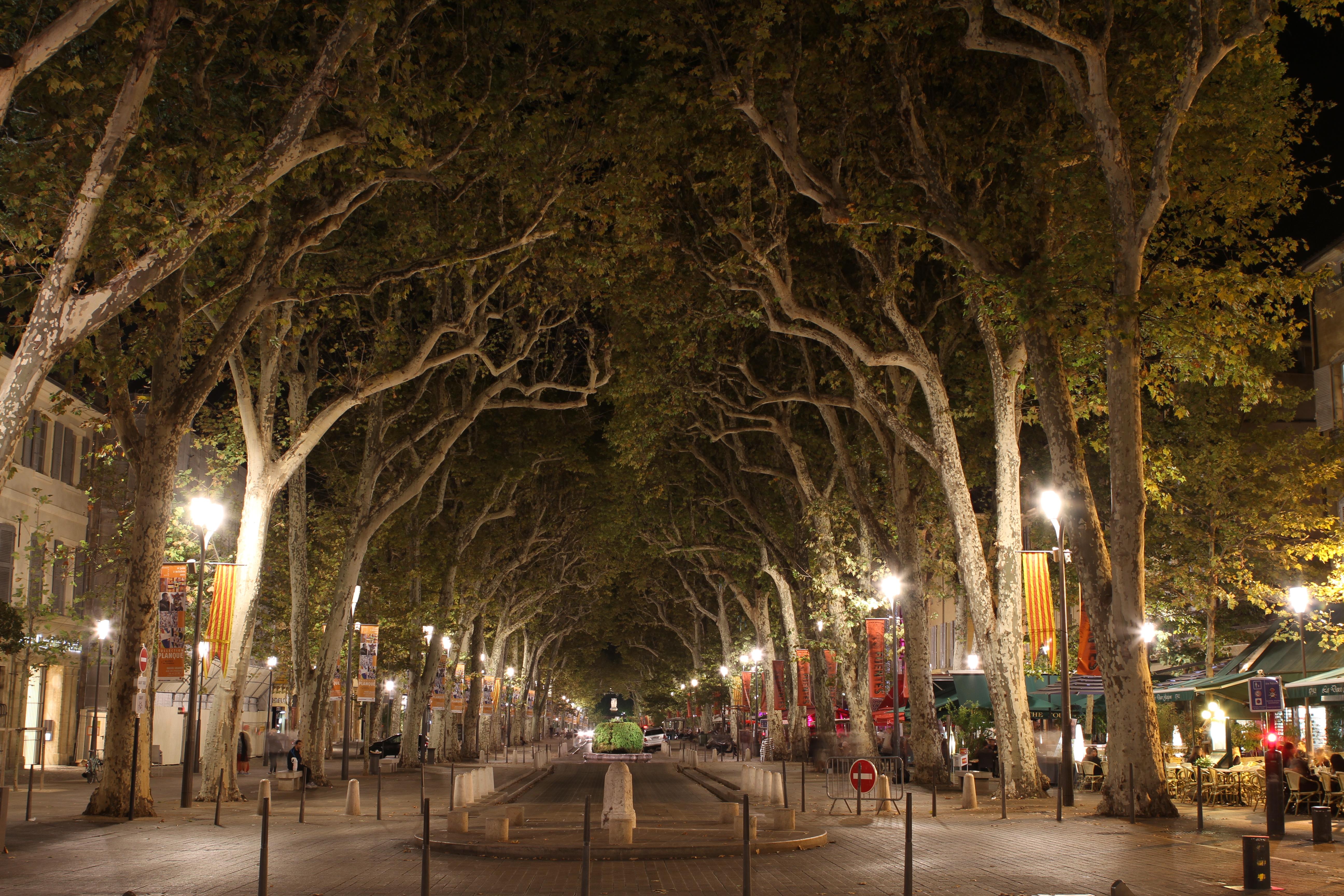 File aix en provence 20110930 wikimedia commons for Aix en provence cours de cuisine