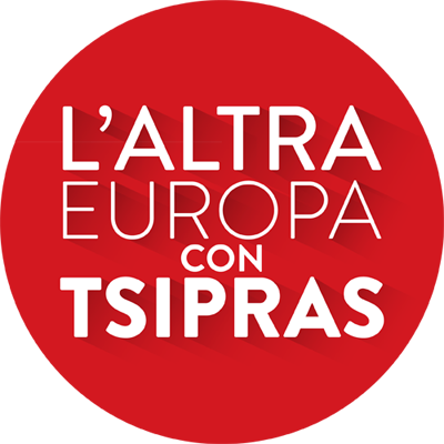 Altra_Europa.png