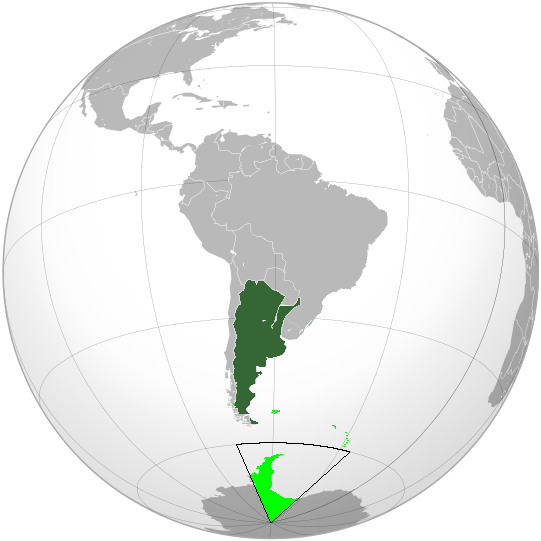 File:Argentina (orthographic projection).png