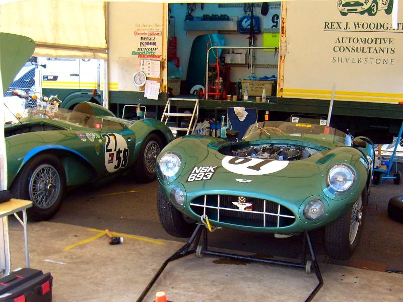 Aston Martin Dbr1 Wikipedia