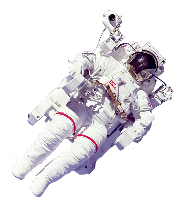 types of astronaut - photo #20