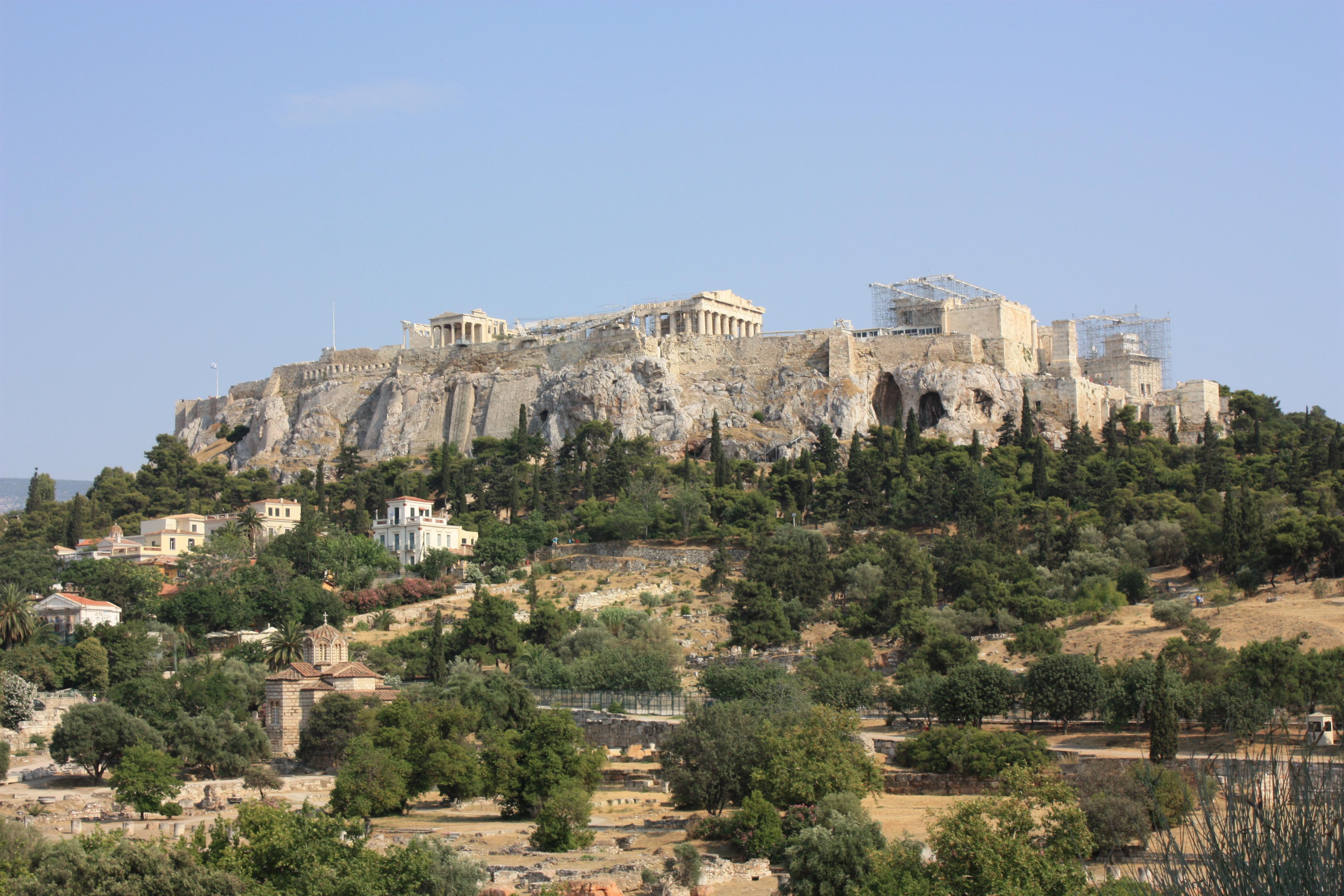 File:Athens, Acropolis (6244015433).jpg