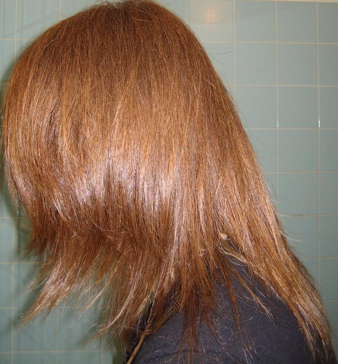 Couleur cheveux wiki