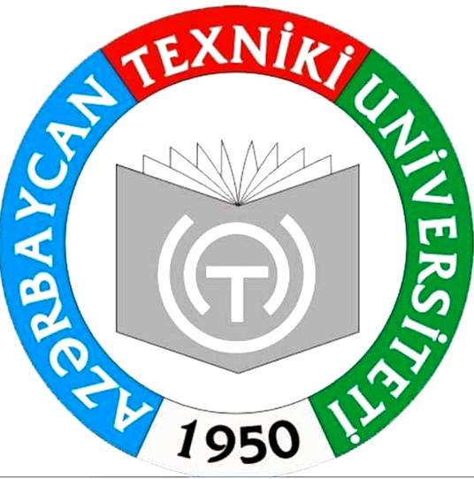 Azerbaijan Technical University - Wikipedia