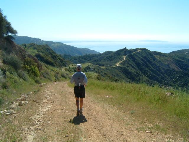 1a77a83fd Trail running - Wikipedia