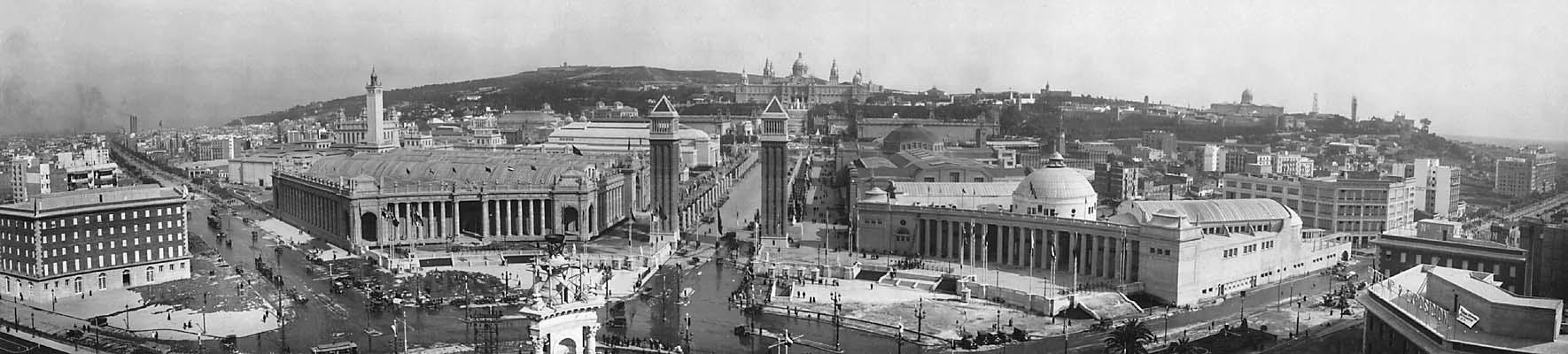 http://upload.wikimedia.org/wikipedia/commons/2/24/BarcelonaExpositionPanorama.1929.ws.jpg