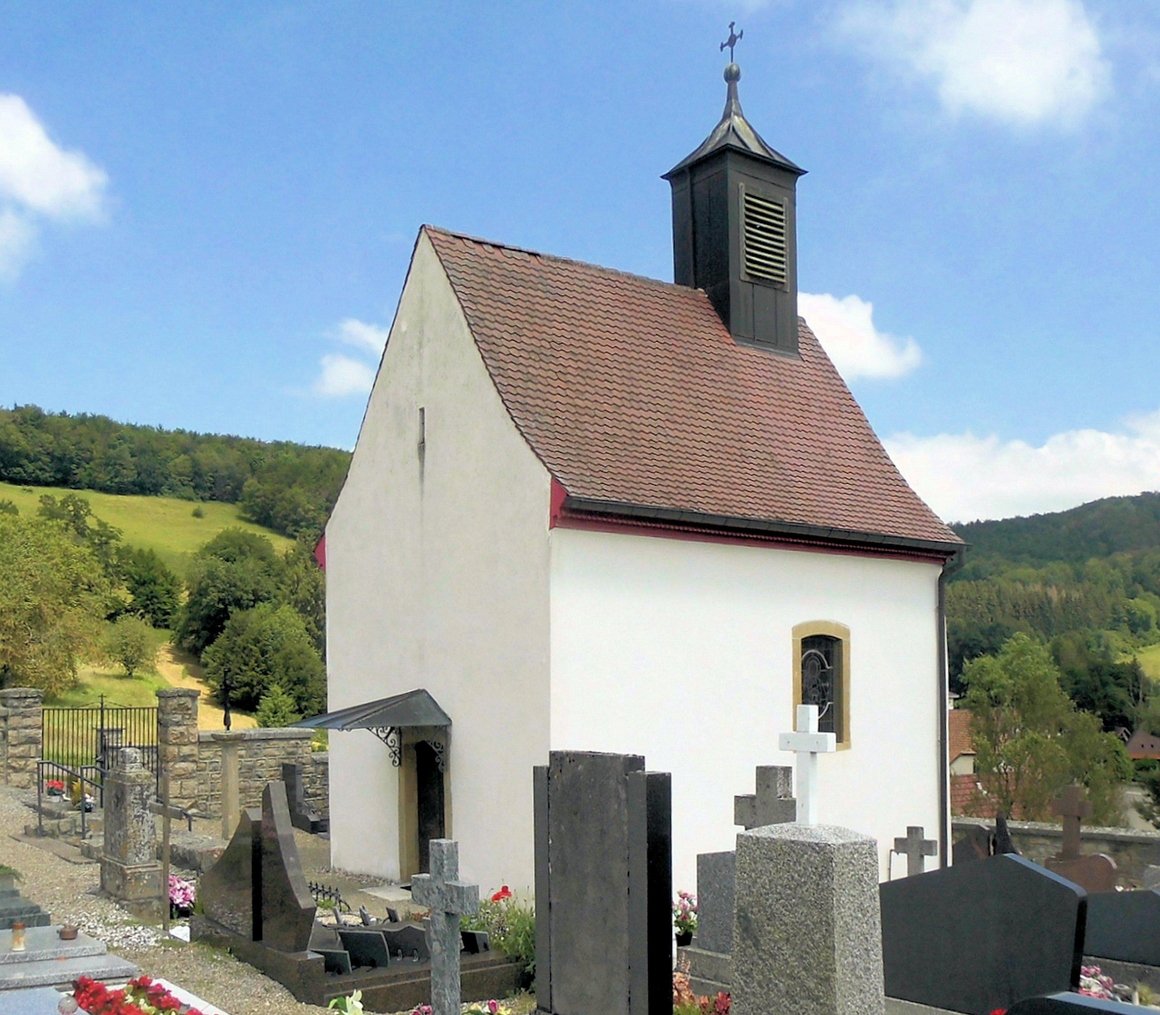 File:Bendorf, Chapelle du Saint-Nom-de-Jésus.jpg