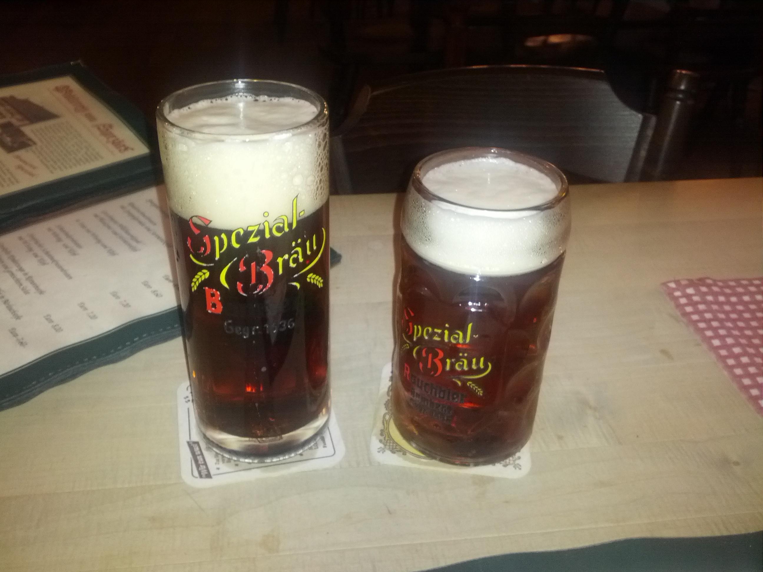 Brauerei Spezial Wikipedia