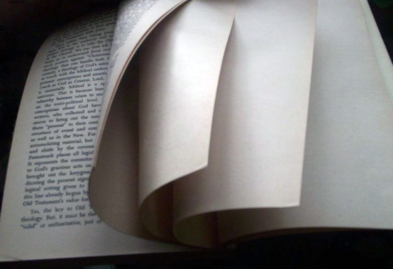 http://upload.wikimedia.org/wikipedia/commons/2/24/Blank_page_intentionally_end_of_book.jpg