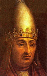 Bonifatius viii papst.jpg