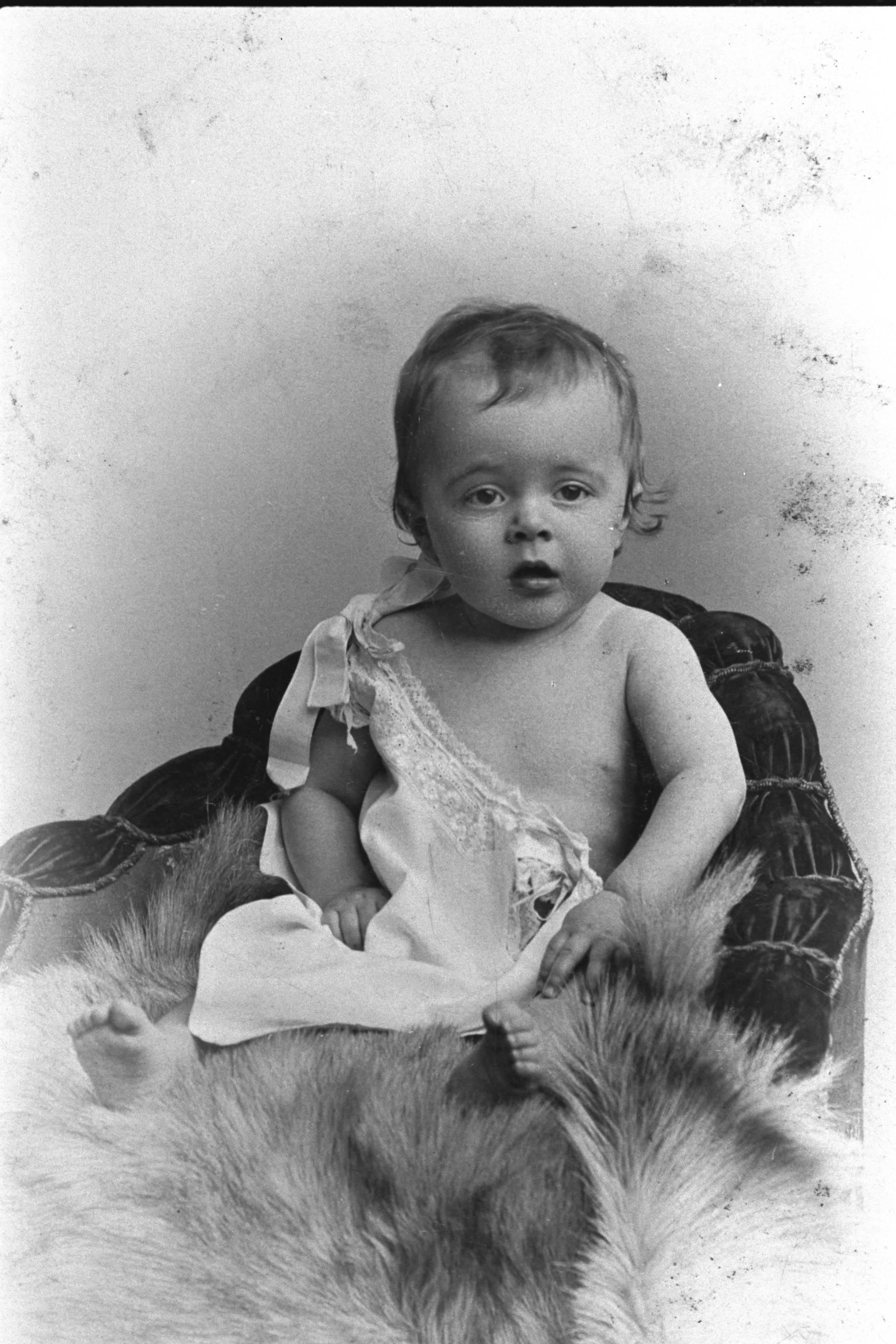 Mexican Baby Boy Clothes