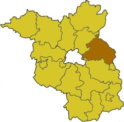 Brandenburg mol.png