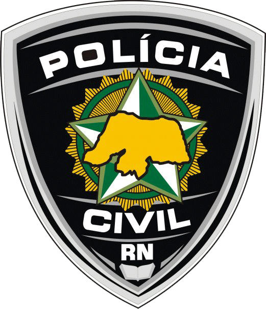 Polícia Civil do Estado do Rio Grande do Norte – Wikipédia, a ...