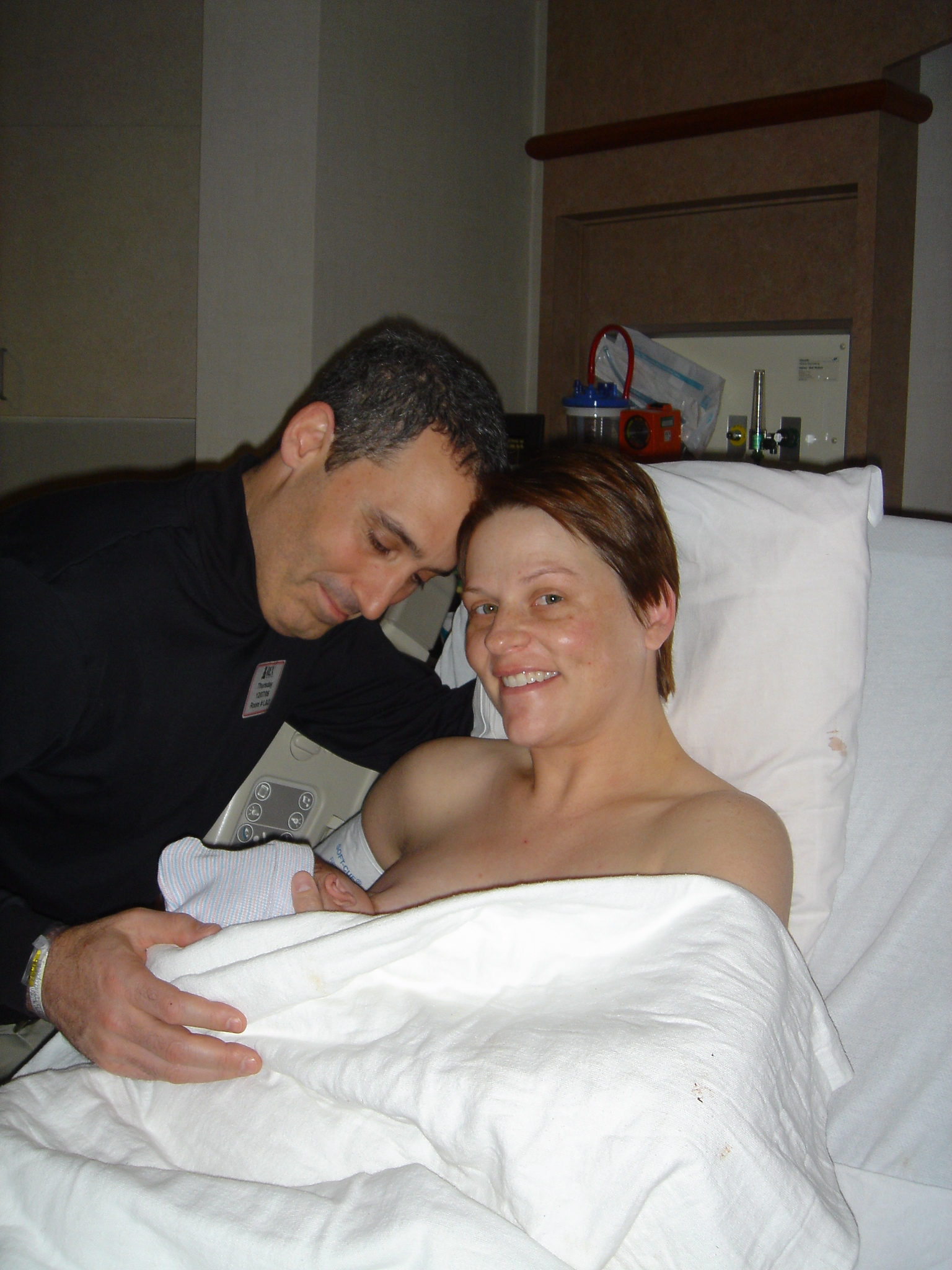 adults being breast fed jpg 1500x1000