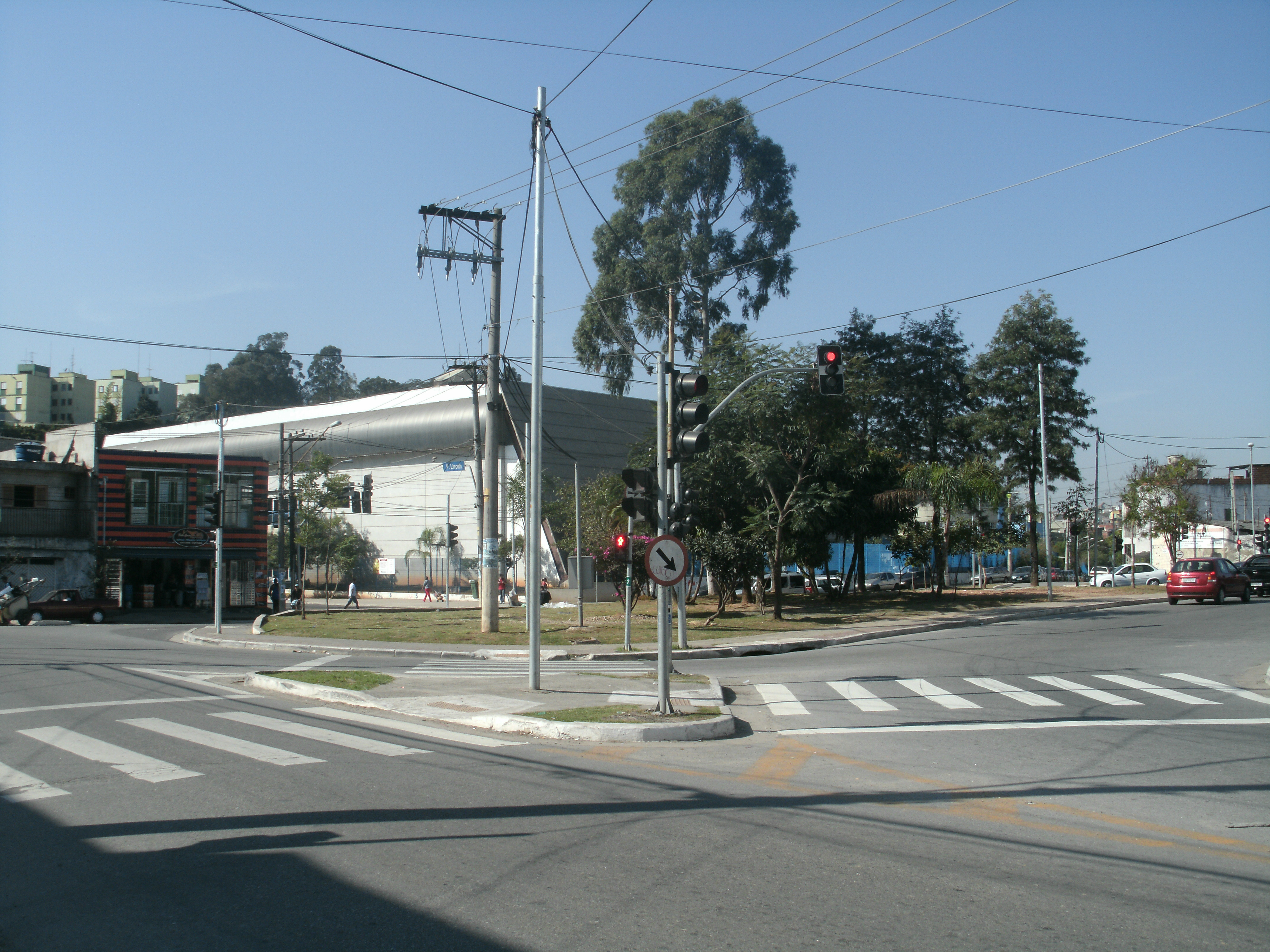 File Breve lançamento próximo ao Shopping Metrô Tucuruvi - panoramio (2).jpg 51de1d1672