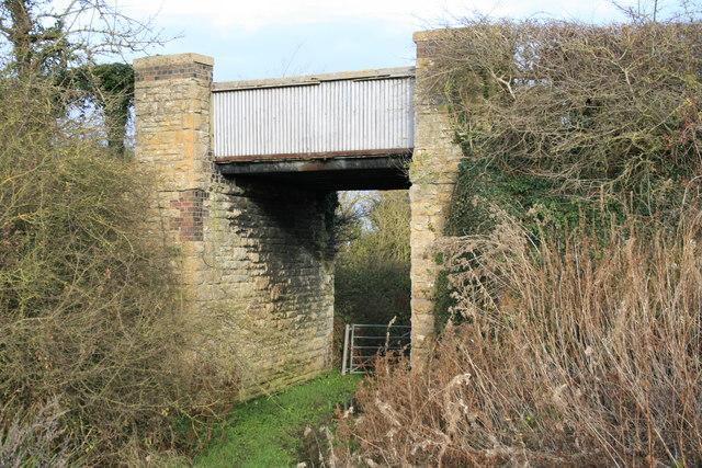 Kelmscott And Langford Railway Station Wikipedia