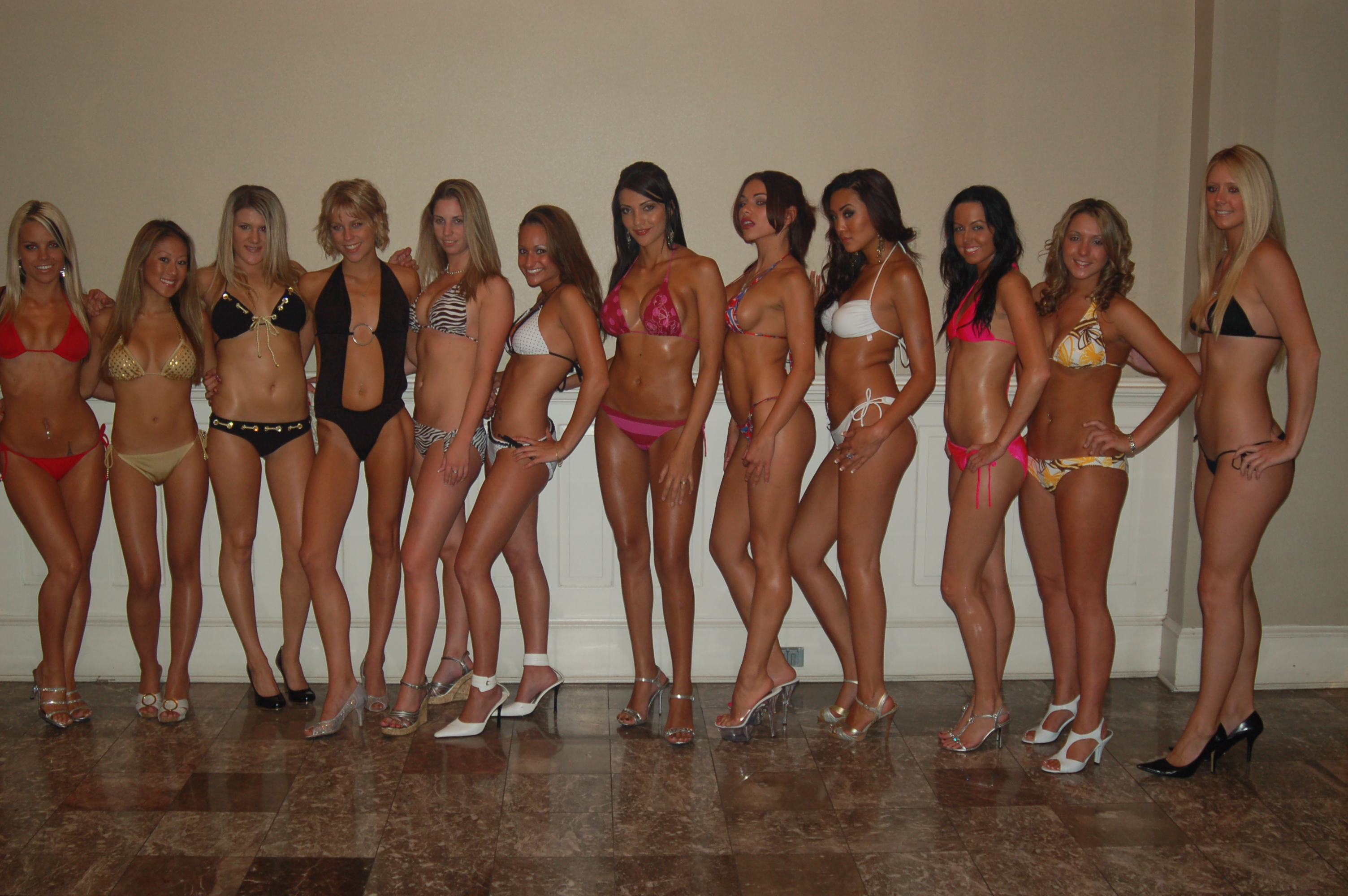 Description Bridges Bikini Contest 91.jpg