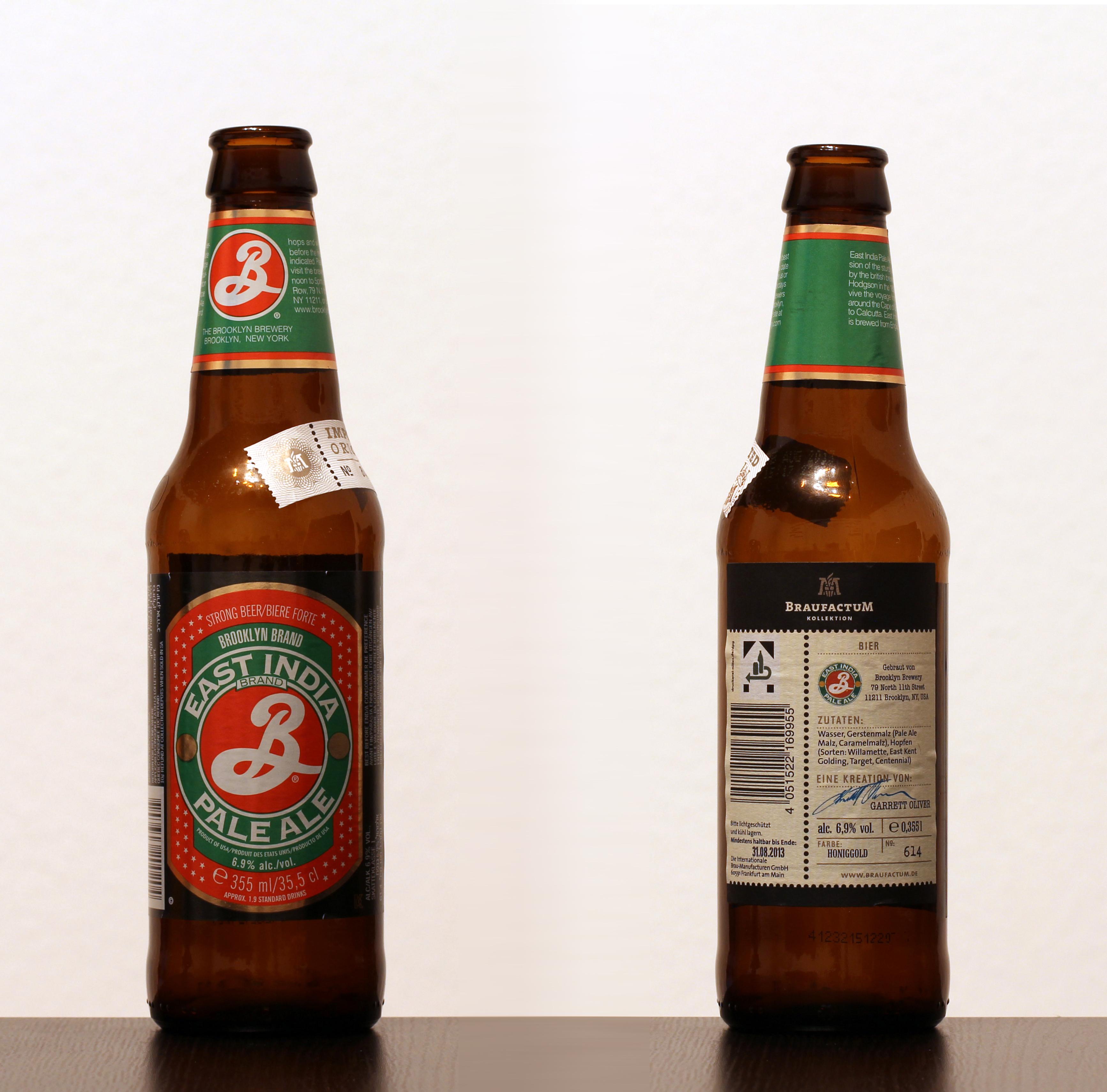 Cerveja IPA: tudo o que você precisa saber sobre a India Pale Ale