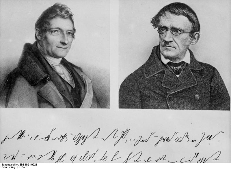 Heinrich August Wilhelm Stolze