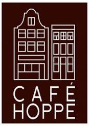 File:Café Hoppe.jpg