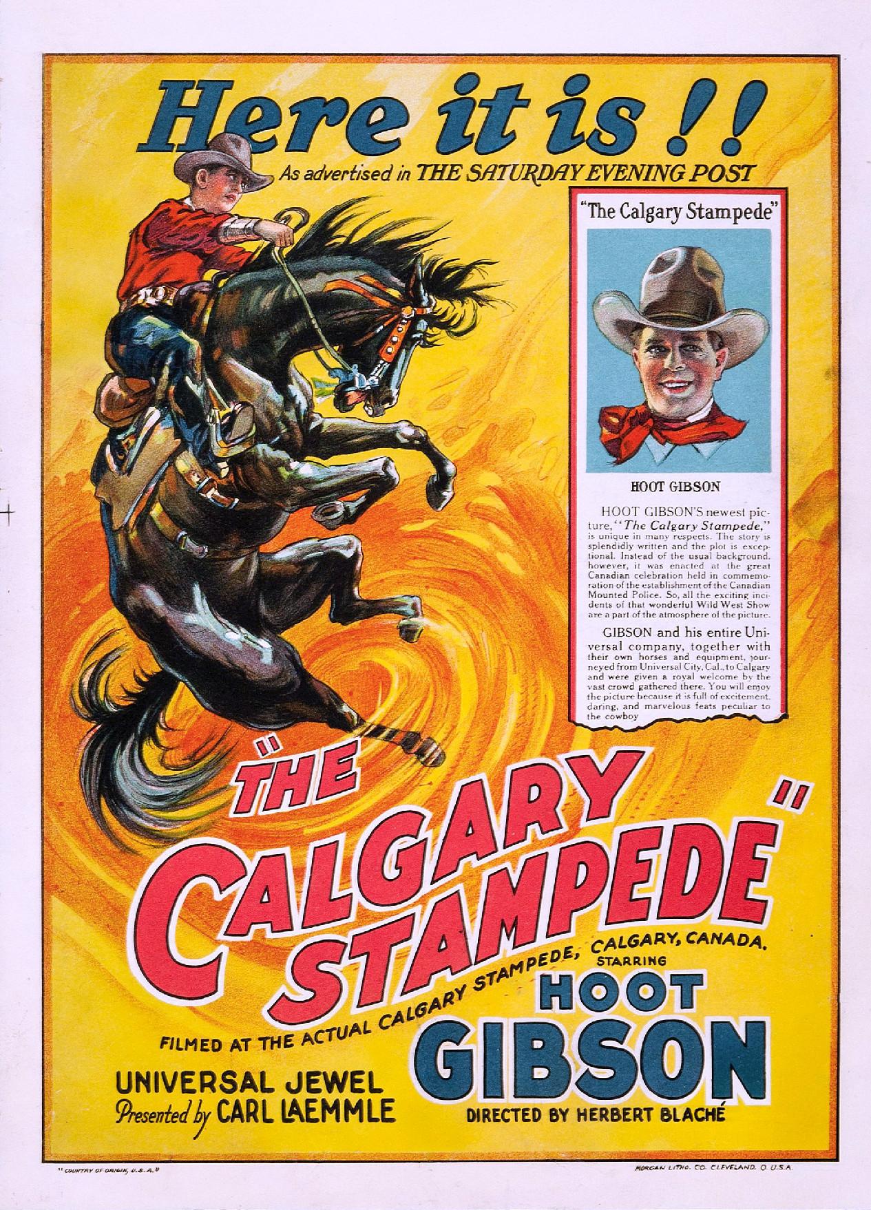 File Calgary Stampede Window Card Jpg Wikimedia Commons